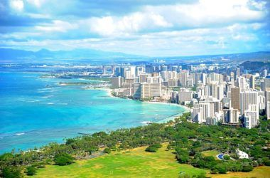 Honolulu Best Places To Visit