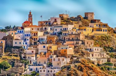 Hydra-Best-Places–To-Visit