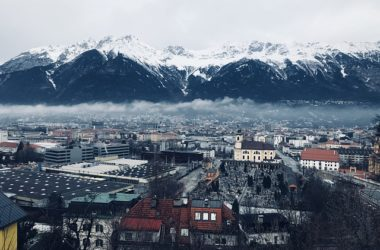 Innsbruck Best Places To Visit