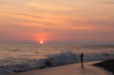 Jaco Costa Rica Best Places To Visit