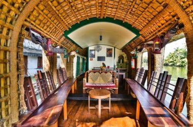 KERALA Best Places To Visit