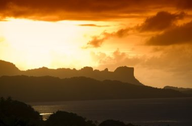 KOROR AND PALAU Best Places To Visit