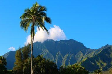 Kauai Best Places To Visit