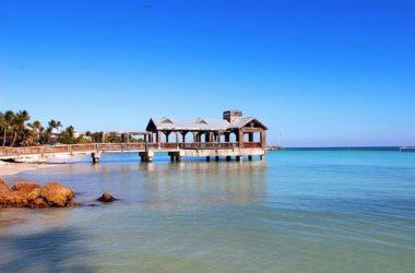 Key West Best Places To Visit