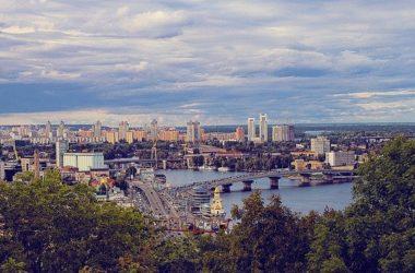 Kiev Best Places To Visit