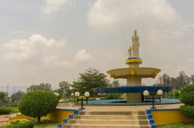Kigali Best Places To Visit