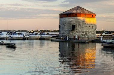 Kingston Best Places To Visit