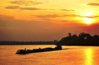 Kinshasa Best Places To Visit
