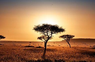 Kisumu Best Places To Visit