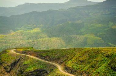 Lalibela Best Places To Visit