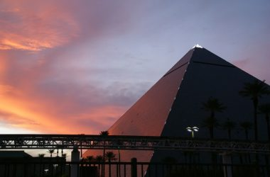 LUXOR Best Places To Visit
