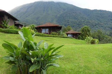 La Fortuna Best Places To Visit