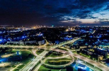 Latvia Best Places To Visit