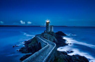 Les Landes Best Places To Visit