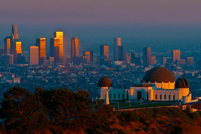 Los-Angeles-Best-Places–To-Visit