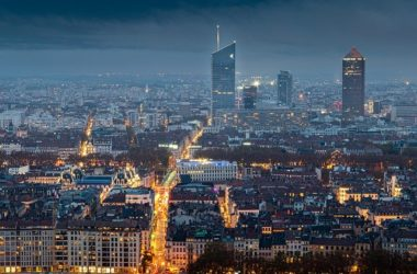 Lyon Best Places To Visit