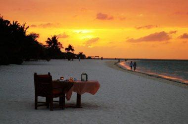 MALDIVES Best Places To Visit