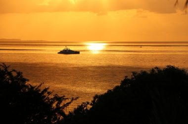 Maputo Best Places To Visit