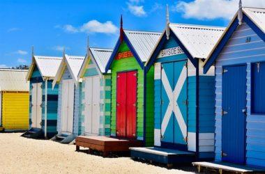 MELBOURNE Best Places To Visit