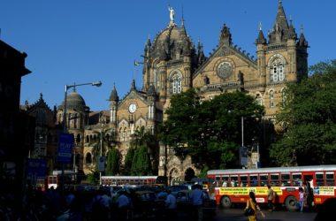 MUMBAI Best Places To Visit