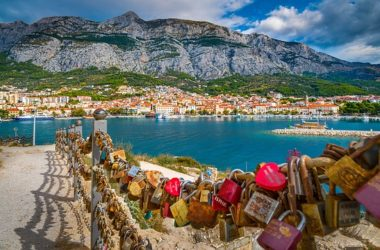 Makarska Best Places To Visit
