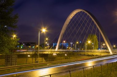 Manchester Best Places To Visit
