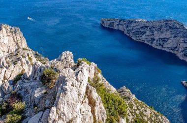 Marseille Best Places To Visit