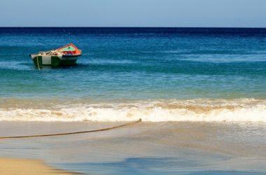 Martinique Best Places To Visit