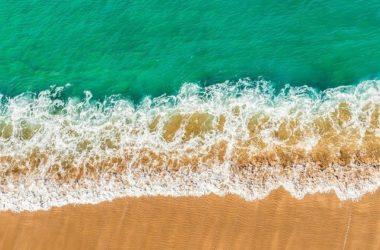 Maui Best Places To Visit