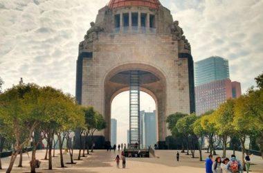 Mexico City Best Places To Visit