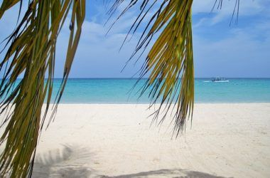 Montego Bay Best Places To Visit