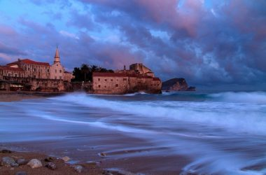 Montenegro Best Places To Visit