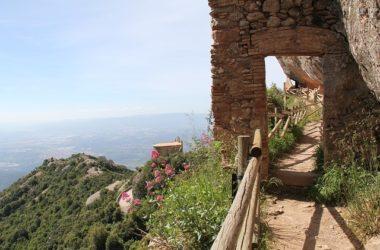 Montserrat Best Places To Visit