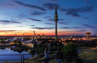 Munich Best Places To Visit