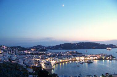 Mykonos Best Places To Visit