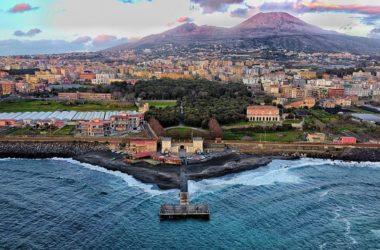 Naples Best Places To Visit