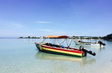 Best Places To Visit in Negril