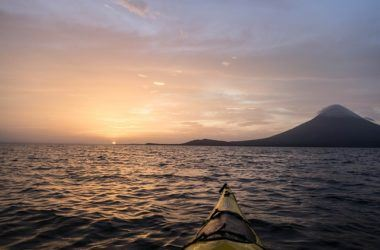 Nicaragua Best Places To Visit