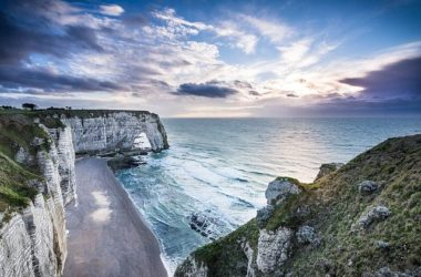 Normandy Best Places To Visit