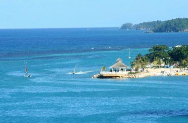 Ochos Rios Best Places To Visit