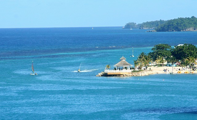 Ochos Rios-Best-Places–To-Visit
