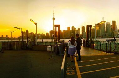 Ontario Best Places To Visit