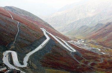 PAKISTAN Best Places To Visit