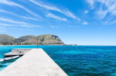 Palermo-Best-Places–To-Visit