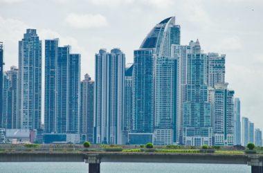 Panama City Best Places To Visit