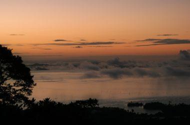 Paramaribo Best Places To Visit
