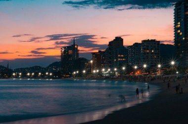 Playa Del Carmen Best Places To Visit
