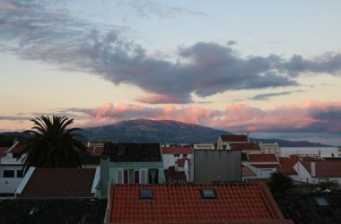 Ponta Delgada Best Places To Visit