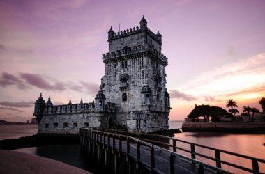 Porto Best Places To Visit