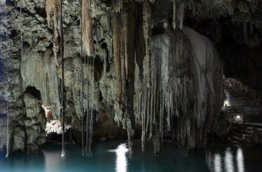 Puerto Penasco Best Places To Visit
